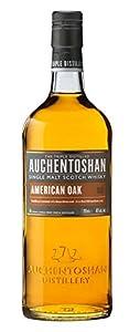 Auchentoshan American Oak Whisky 70 cl