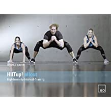 HIITup! allout - High Intensity Intervall Training