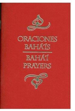 Oraciones Baha'is