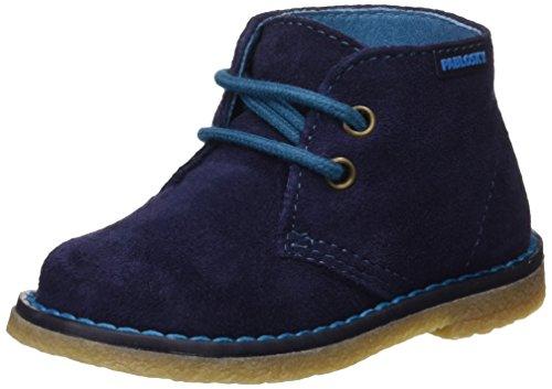 Pablosky Bambino 574123 scarpe sportive blu Size: 32