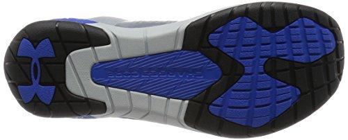Chaussures D'entraînement Under Armour Charged Core - Aw16 Blue