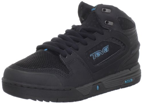 Teva The Links Mid 8878, Chaussures de randonnée mixte adulte