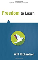 Freedom to Learn (Solutions)