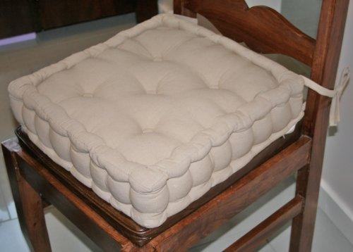 Kissen Baumwolle, 50x70cm