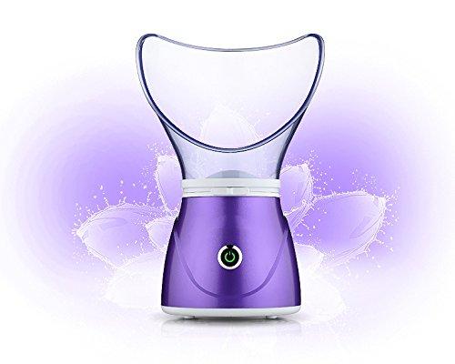 hann-facial-steamer-professional-sinus-steam-inhaler-face-skin-moisturizer-facial-mask-sauna-spa-ste