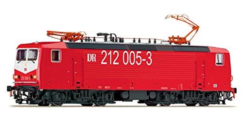 N FL E-LOK 212 005-3