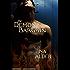 The Demon's Bargain (Demons Unleashed Novellas Book 1)