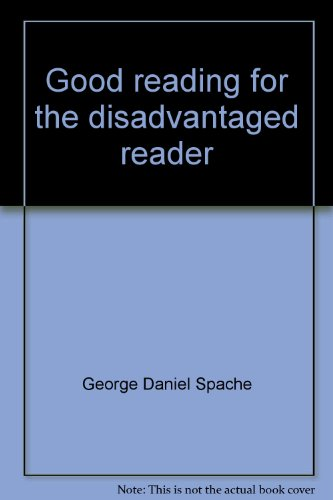 title-good-reading-for-the-disadvantaged-reader-multieth
