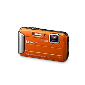 Panasonic-DMC-FT30EG-A-Lumix-Digitalkamera