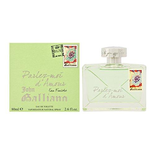 john-galliano-parlez-moi-damour-eau-fraiche-80-ml