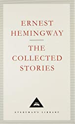 The Collected Stories (Everyman Classics)
