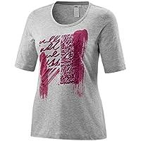 f5e1ee4c9844 Suchergebnis auf Amazon.de für  Joy Sportswear  Sport   Freizeit