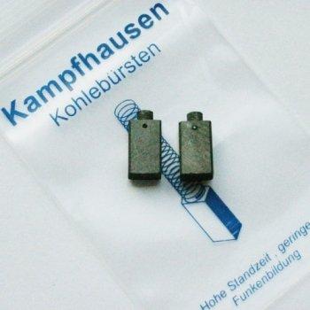 kohlebursten-fur-kress-pk-710-hkcst-6275-ecrs-6175sblr-2110-acps-6125hm-10