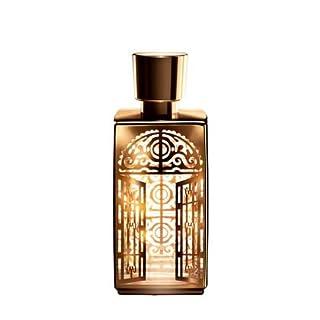 Lancome Lancome L'Autre Oud Eau de Parfum 75 ml Spray Unisex
