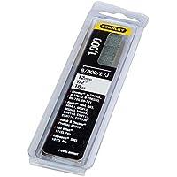 STANLEY 1-SWK-BN050T - Clavo/brad 8/300 / e/tipo j - 12mm - 1000 u.