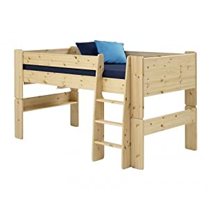 Steens for Kids Mid Sleeper