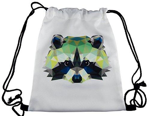 hanessa-jutebeutel-mit-waschbaren-tier-aufdruck-sportbeutel-tute-rucksack-beutel-tasche-gym-bag-gyms