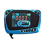 Snow-Day Accessori Controller Controller di Parcheggio Riscaldatore per Auto Riscaldatore 12V24V Interruttore Monitor LCD Controller Riscaldatore Parcheggio per Pista Auto Diesel
