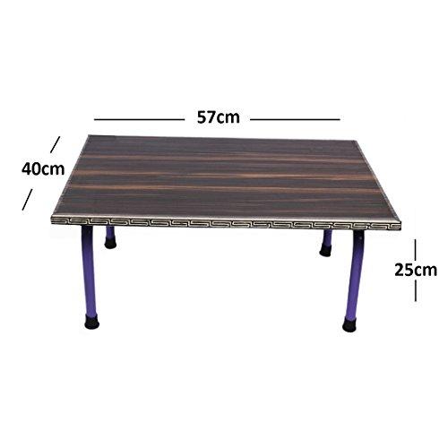 Ebee 1312016 Study Table
