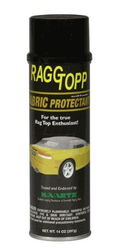 14-oz-raggtopp-fabric-protectant-by-raggtopp