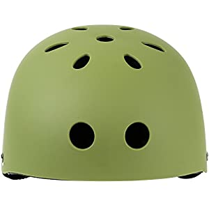 PedalPro BMX Bicycle Helmet - Choice of Colour & Size