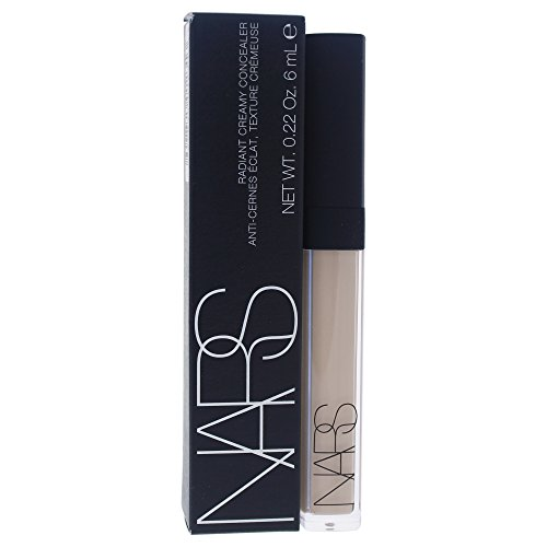 NARS Radiant Creamy Concealer - Chantilly 6ml