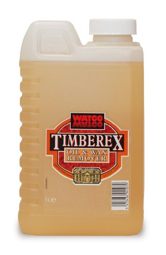 timberex-oil-wax-remover-1ltr