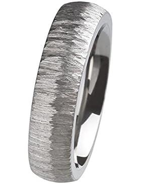 R285.57 Ring 6mm geschliffen W57
