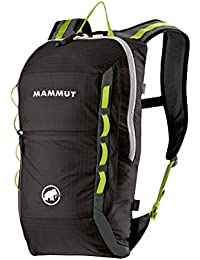 Mammut Mochila Neon Light, Zaino Unisex Adulto