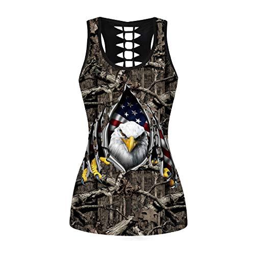 96de9ef0be Naturazy-camiseta the best Amazon price in SaveMoney.es