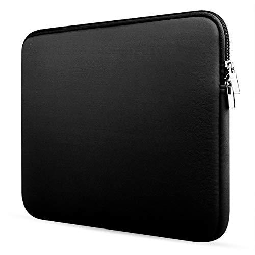 HaiQianXin Laptop Schutzhülle Tasche für 11,6