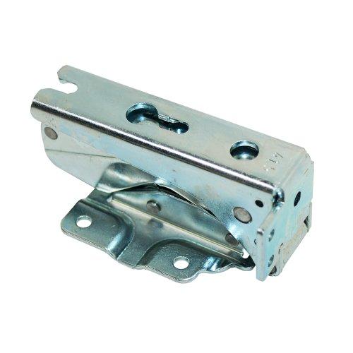 Electrolux 2211201021 Kühlschrankzubehör AEG kühlschrank Gefrierschrank unten rechts/oben Links Scharnier