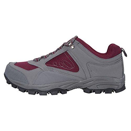 mountain-warehouse-mcleod-womens-walking-shoes-burgundy-6-uk