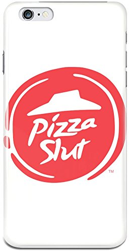 pizza-slut-iphone-6-plus-case-cover-custom-printed-hard-plastic-case-keep-your-valuable-iphone-6-plu