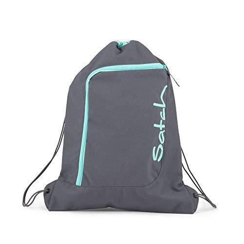 satch Gym Bag Sportbeutel 44 cm