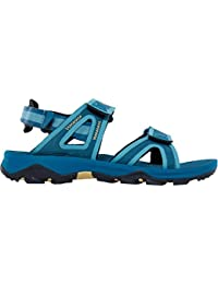 The North Face Hedgehog II, Women Sandals