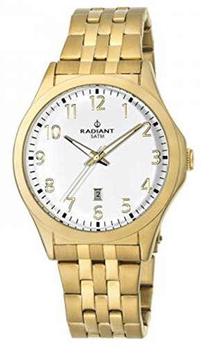 Mans watch RADIANT NEW HUDSON RA353203