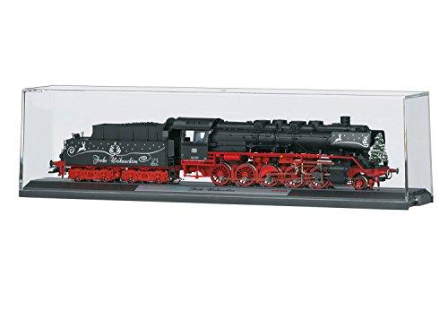 Märklin 37899 - Weihnachts - Dampflok BR 50 DB, Fahrzeug - 3
