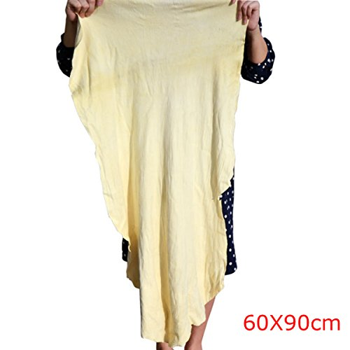 natural-chamois-leather-car-cleaning-cloth-washing-suede-absorbent-drying-towel-voso-60x90cm