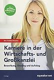 ISBN 3940345814