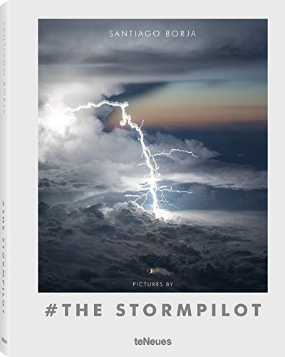 Pictures by the stompilot (Photographer) por Santiago Borja
