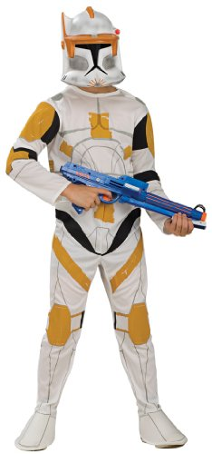Dguisement-Clone-Trooper-Commander-Cody-Star-Wars-enfant