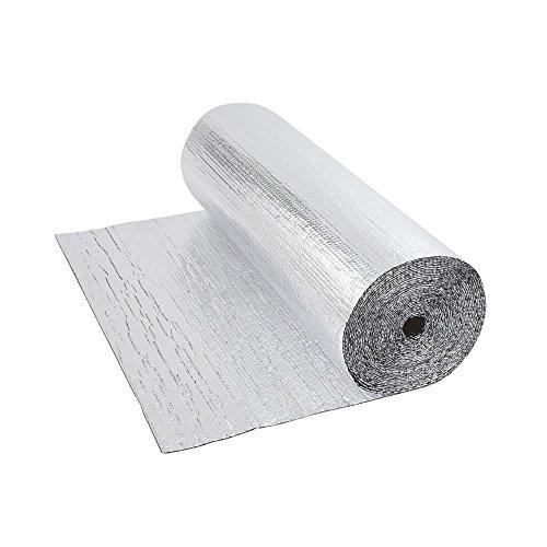 biard-isolant-thermique-et-acoustique-feuille-aluminium-et-bulles-double-epaisseur-isolation-sol-toi