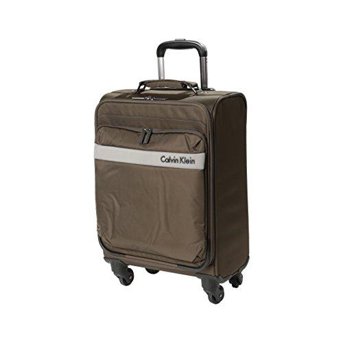 calvin-klein-trolley-para-portatiles-48-cm-39-l-marron
