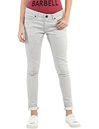 2a13d25fe41 Greys Women s Jeans   Jeggings  Buy Greys Women s Jeans   Jeggings ...
