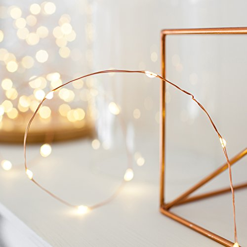 battery-operated-fairy-lights-with-20-micro-warm-white-leds-on-copper-wire-by-lights4fun