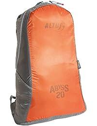 Altus Abyss - Mochila superlight