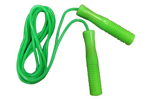 Muay Thai Kickboxing, – Skipping Ropes