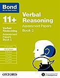 ISBN 0192740369