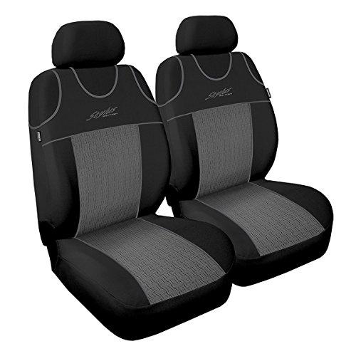 ts-1-universal-car-seat-covers-set-compatible-with-toyota-rav4-i-ii-iii-iv